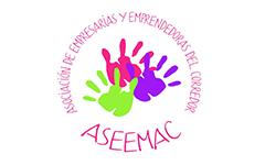 logo-aseemac